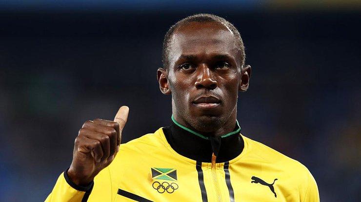 Футболисты клуба изЗимбабве 2 года неполучают заработную плату