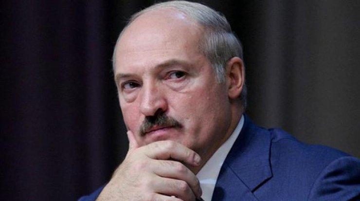 Беларусь из-за трудностей сРоссией планирует закупать нефть уИрана