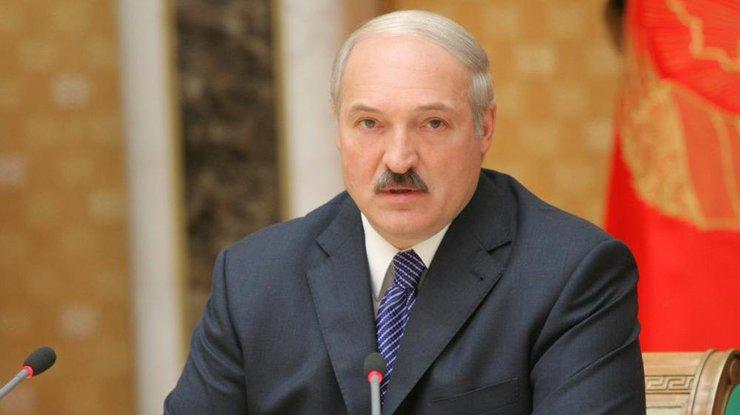 Александр Лукашенко: Минск ведет переговоры опоставке иранской нефти