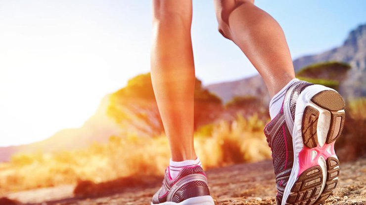 Znalezione obrazy dla zapytania Как правильно выбрать кроссовки: советы и рекомендации