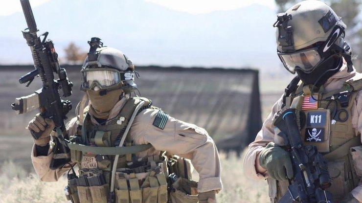 The Independent: США утверждают овысокой вероятности войны сРоссией