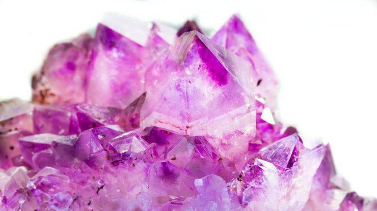 Физики смогли сделать кристаллы времени