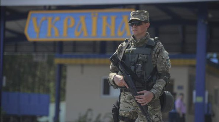 Украина обратилась впредставительстве ООН — Разминирование вДонбассе