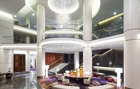 Hilton (Киев)
