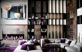 Отель 11 Mirrors (Киев)