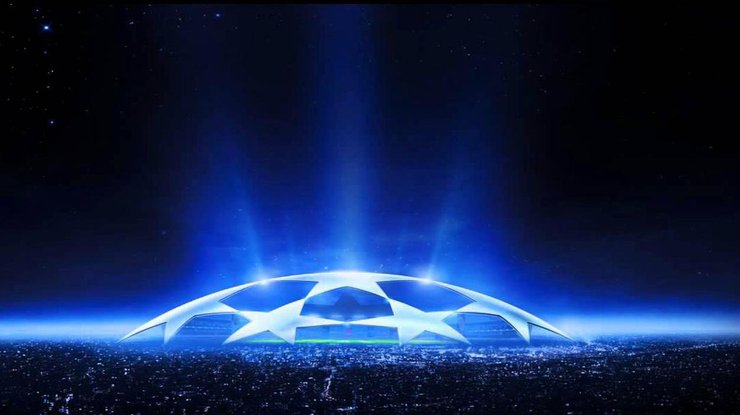 Динамо во 2-ой раз уступило Бенфике вЛиге чемпионов