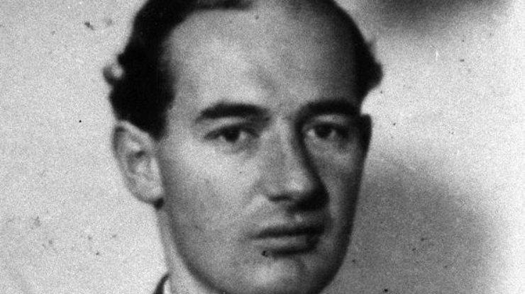 ВШвеции официально признали смерть дипломата Валленберга