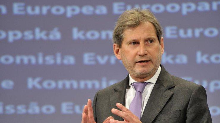 Руководитель МИД Польши считает предоставление безвиза Украине вопросом чести дляЕС