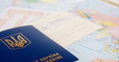 Какие локументы нужны на ноавй паспорт - …