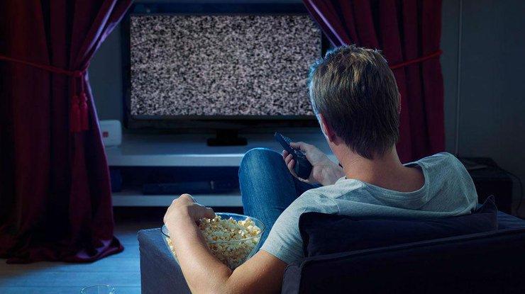 Кинотеатр fs.to планирует восстановить свою работу напротяжении 3