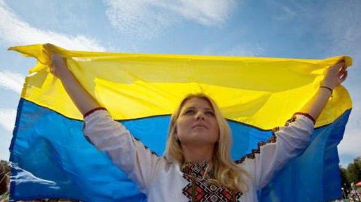 Порошенко: Европеизация некоснулась уровня жизни украинцев