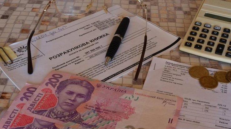 Минсоцполитики: субсидии назначены 6 миллионам домохозяйств