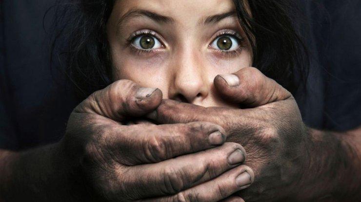 ВТурции предлагают несудить насильников, которые согласны жениться нажертве