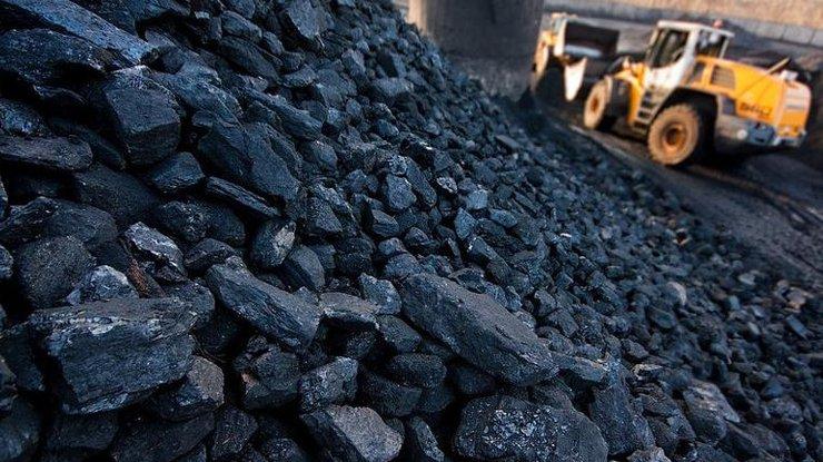 На глобальной конференции ООН 48 стран приняли решение на100% отказаться отугля