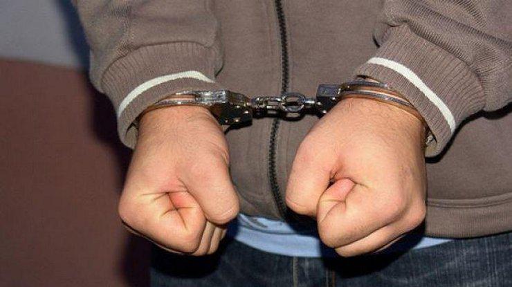 ВВинницкой области освобожденные по«закону Савченко» мужчины забили пенсионера