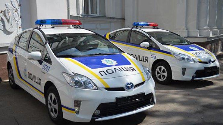 В Киеве парень изнасиловал девушку-кассира