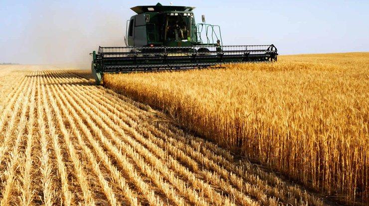 Порошенко объявил, что впервый раз затри года украинская экономика показала рост