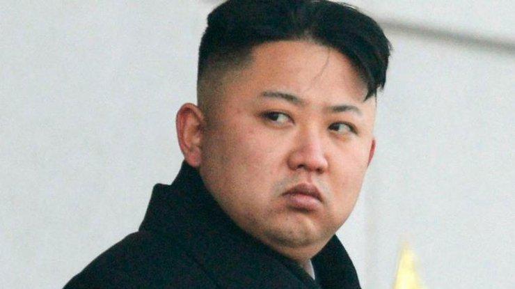 Председатель Китая объявил оповоротном моменте вотношениях сСША