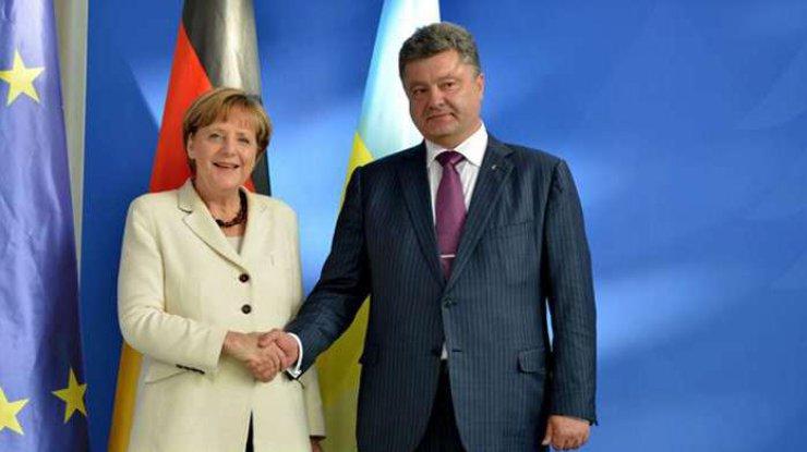 МИД Германии анонсировал нормандские переговоры науровне министров