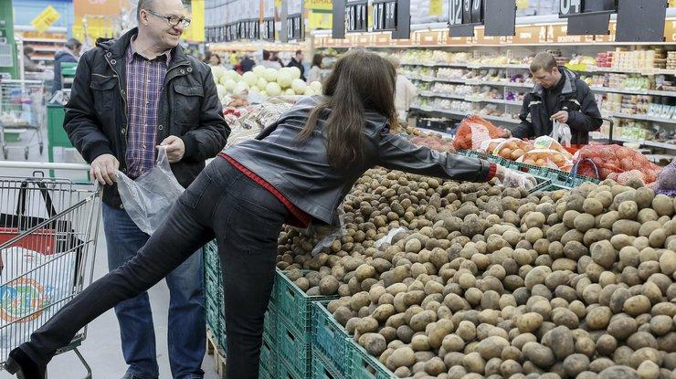 Средний размер ЖКХ-субсидии осенью вырос до566,8 грн