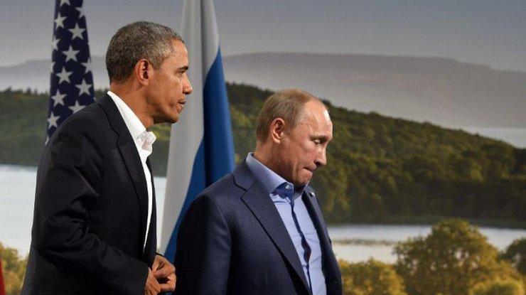 Евросоюз намерен продлить санкции против России, - Bloomberg - Цензор.НЕТ 903