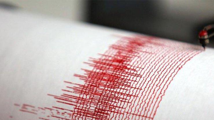 Назападе Аргентины случилось землетрясение магнитудой 6,3