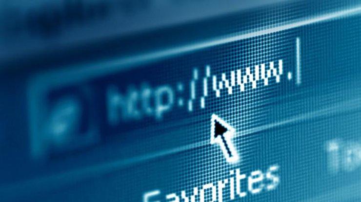 Впервом месяце зимы почти половина населения Земли будет пользоваться Интернетом— Исследование