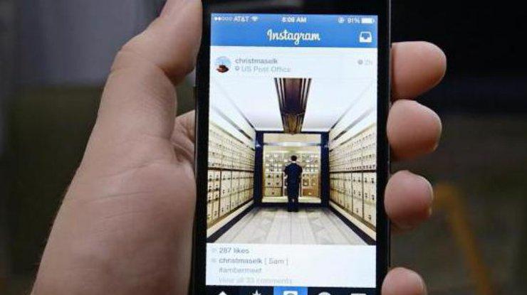 instagram продвижение преимущества