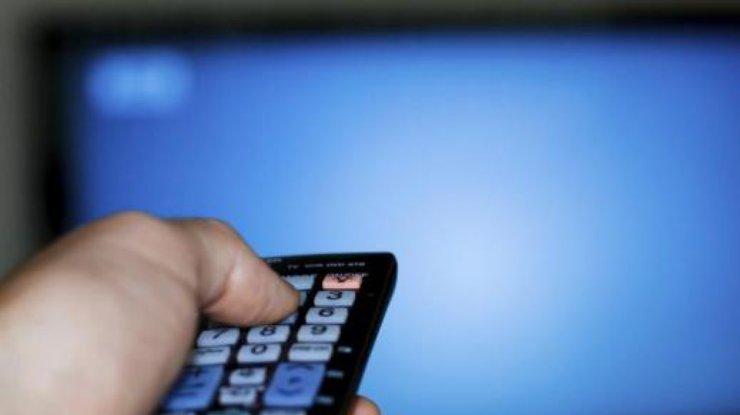 Госкино Украины запретило 7 русских телесериалов