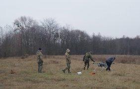 В Украине разработали уникальный беспилотник