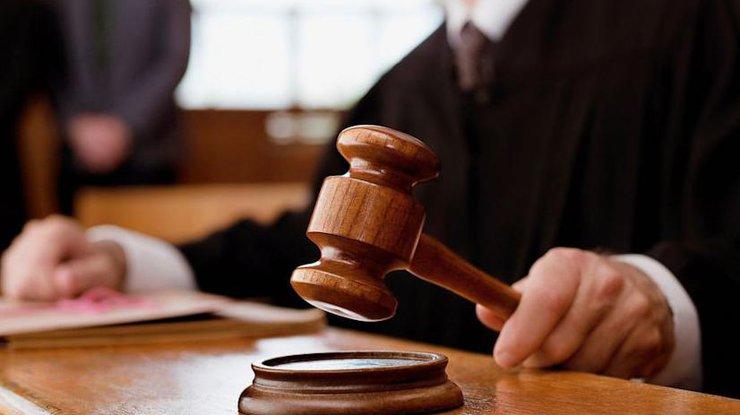 Попытка продажи ребенка вХарькове: суд арестовал учительницу интерната