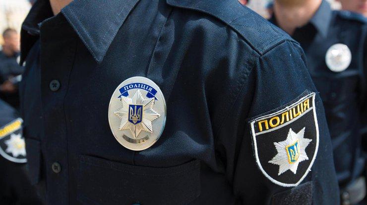 Вцентре украинской столицы изкармана иностранки похитили практически 20 тысяч евро