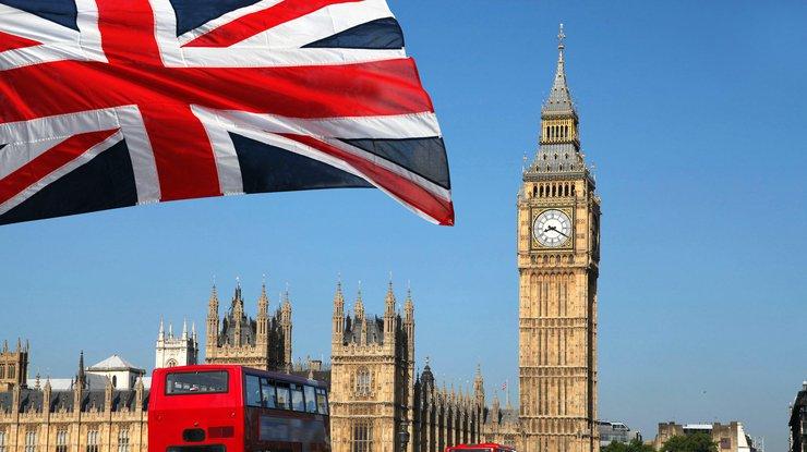 Англия определилась спараметрами бюджета сучетом Brexit