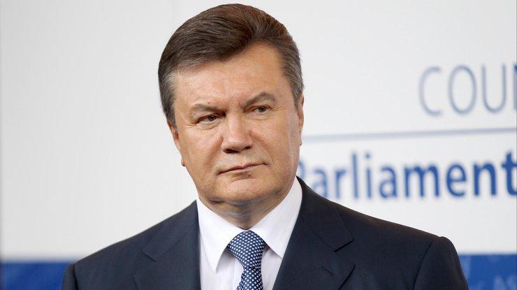 Допрос Януковича: кСвятошинскому суду стягивают полицейских