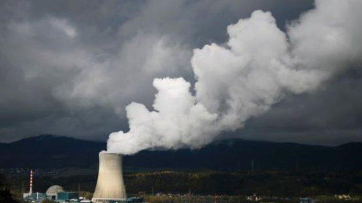 Сегодня вШвейцарии проходит референдум осроках отключения АЭС