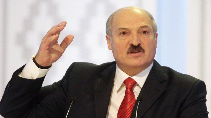 EC и Республика Беларусь неведут переговоры побазовому соглашению