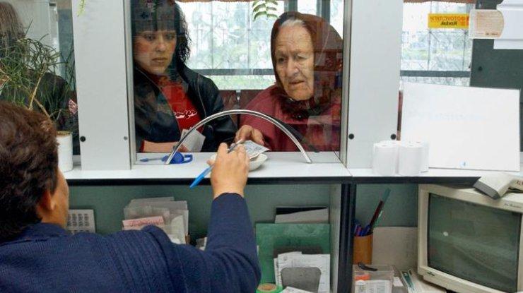 Розенко сказал, когда вгосударстве Украина могут поднять пенсионный возраст