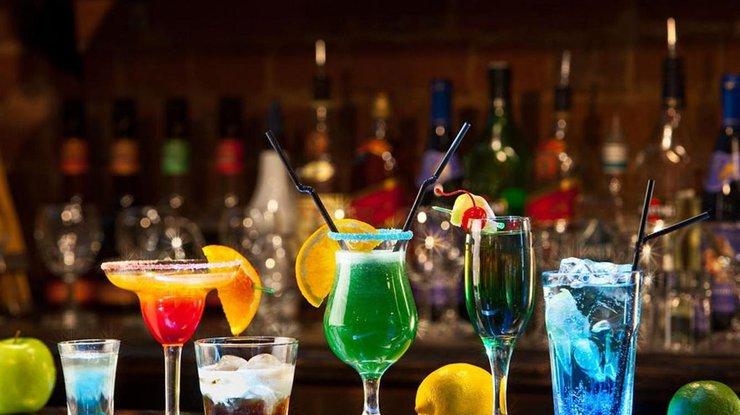 Ученые создали вирус для освобождения оталкоголизма