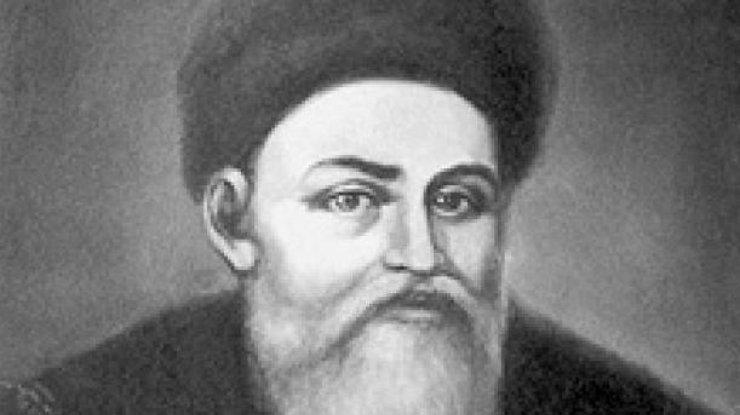 Литва несомненно поможет восстановить монумент Константину Острожскому вКиеве