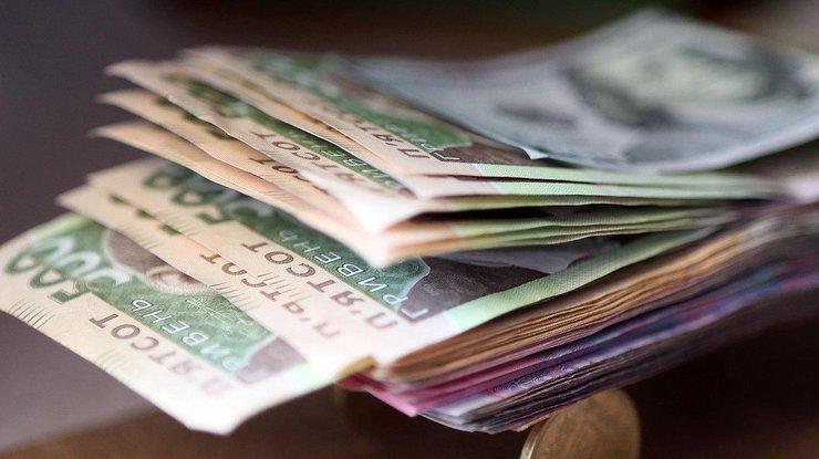Всередине осени ЗВР Республики Беларусь стали больше на62,1 млн долларов