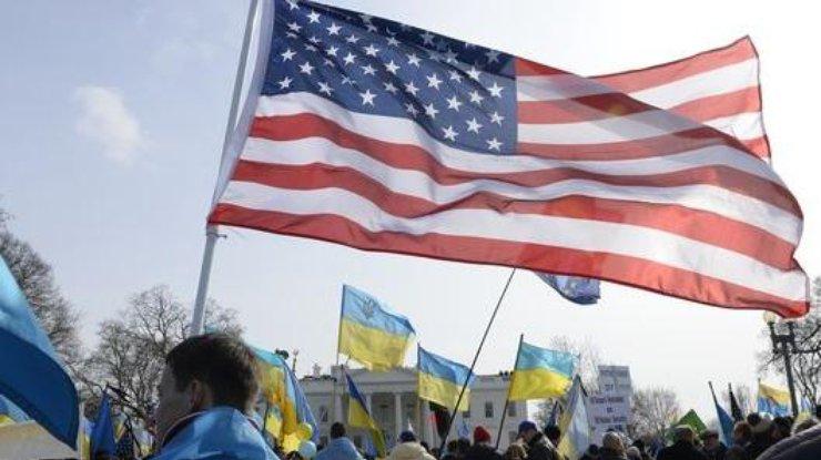 Чалый объявил, что украинская диаспора повлияет на финал выборов президента США