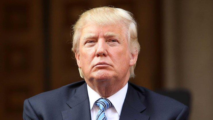 Трампа отстранили отведения социальная сеть Twitter воизбежание «головной боли предвыборного штаба»