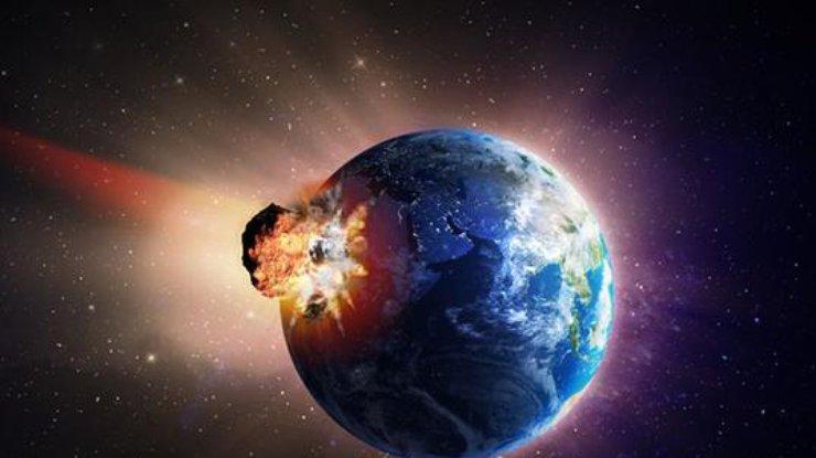 http://podrobnosti.ua/media/pictures/2016/11/7/thumbs/740x415/v-ssha-proveli-uchenija-na-sluchaj-stolknovenija-zemli-s-asteroidom_rect_4f1ad121c8503ba89cf2ba2dcabd4caf.jpg