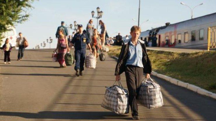 Германские власти выделят Украине 72млневро помощи