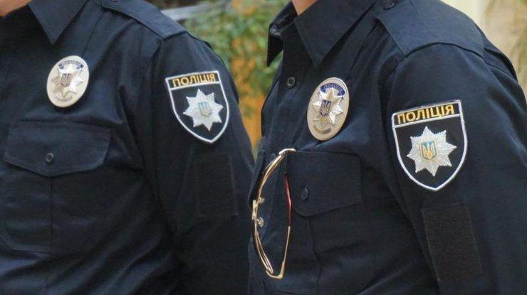 Полицейские разоблачили порностудию вХарькове