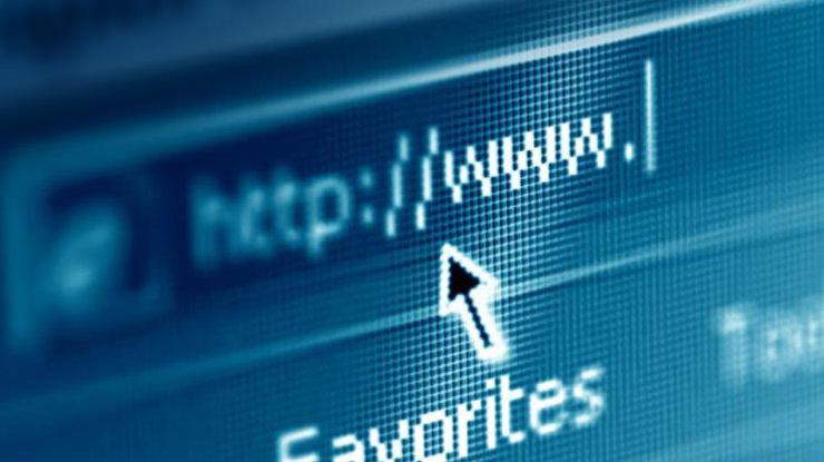 Google возглавил рейтинг самых известных интернет-ресурсов планеты