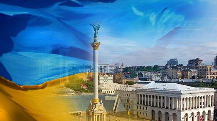 В Україні сьогодні, 9 листопада, відзначають День української писемності та мови.