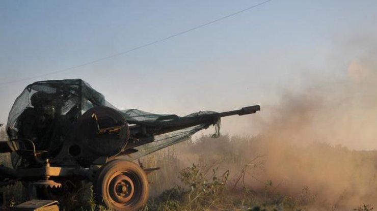 Почему Украина неможет отказаться отугля боевиков
