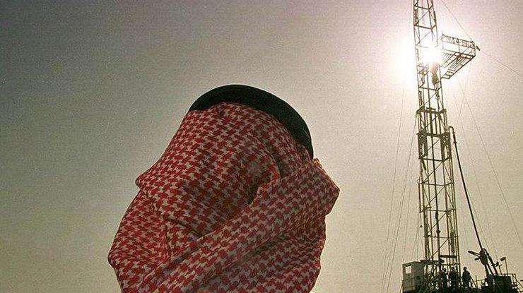Саудовская Аравия достигла рекорда добычи нефти перед встречей ОПЕК