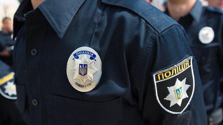 Милиция: ВКиеве мужчина расчленил тела 3-х родственников